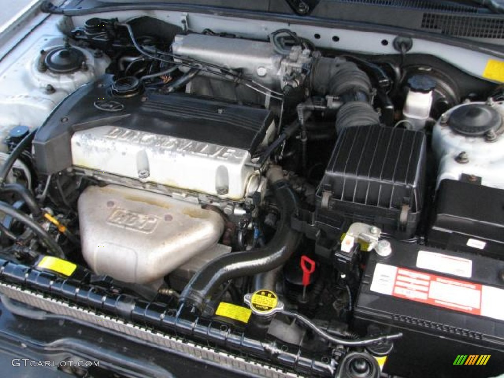 2004 hyundai sonata engine diagram 2002 kia spectra starter wiring 2000 of the 2006