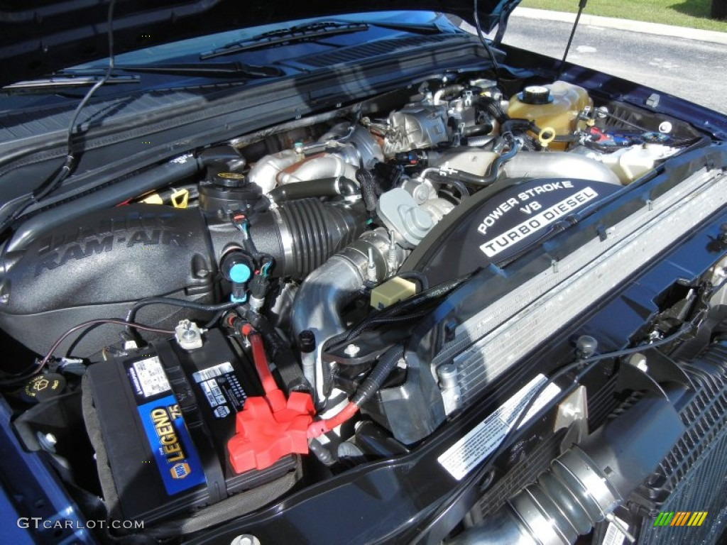 ford f 350 engine diagram 2000 harley davidson wiring f350 bmw m3
