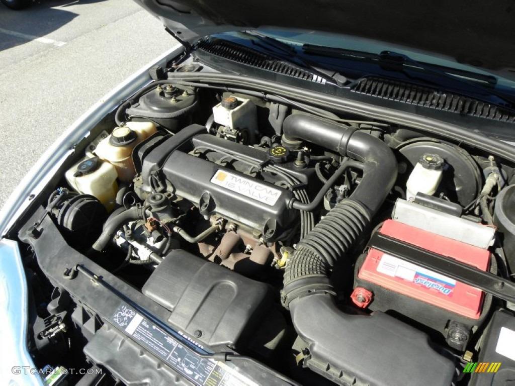 2002 saturn sc2 radio wiring diagram clarion vx401 sl2 1 9 engine | get free image about