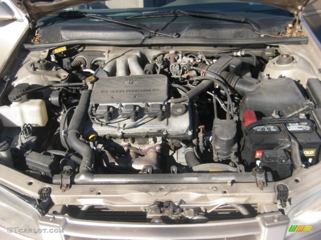 hight resolution of 1999 camry engine diagram wiring diagram week 1999 toyota tacoma engine diagram 1999 toyota camry v6