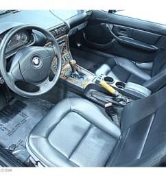 2001 bmw z3 2 5i roadster interior photo 56398690 [ 1024 x 768 Pixel ]