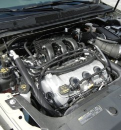 2001 ford taurus 3 0l dohc v6 duratec engine 2001 free [ 1024 x 768 Pixel ]