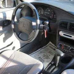 2001 Saturn Sl1 Starter Wiring Diagram 1998 Honda Civic Hatchback Radio Alternator Sl2