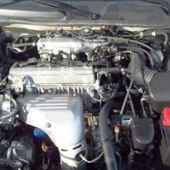 2001 Toyota Camry Engine Diagram 1993 4 Cylinder Free