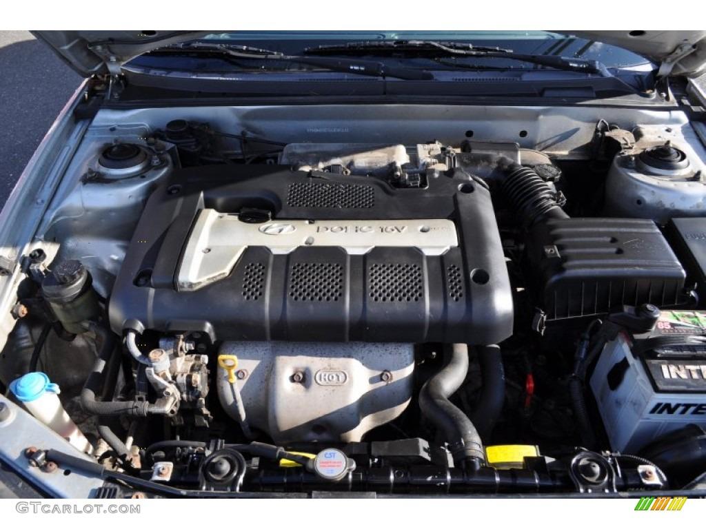 2000 hyundai elantra engine diagram volvo penta 5 0 wiring dohc pictures