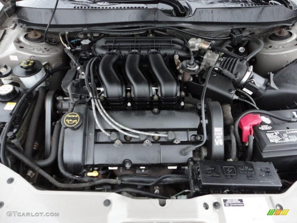 Ford Taurus Door Lock Diagram On 1998 Ford Taurus Se Engine Diagram