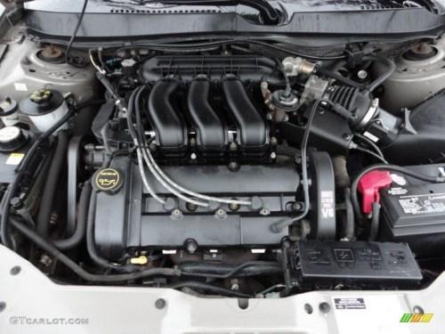 small resolution of 2000 ford taurus ohv engine diagram basic guide wiring diagram u2022 03 ford taurus belt