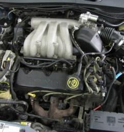 2000 ford taurus se engine diagram ohv ford auto wiring diagram 2003 pontiac aztek fuse box [ 1024 x 768 Pixel ]