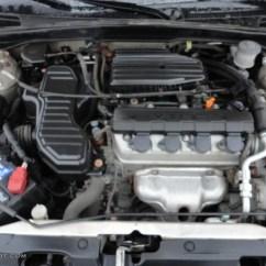 1996 Honda Civic Starter Wiring Diagram Venn On Microsoft Word Ex Engine Toyota Rav4