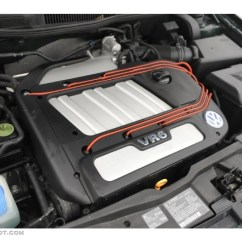 2000 Vw Jetta 2 0 Engine Diagram Best Place To Shoot A Deer Volkswagen Free Image For