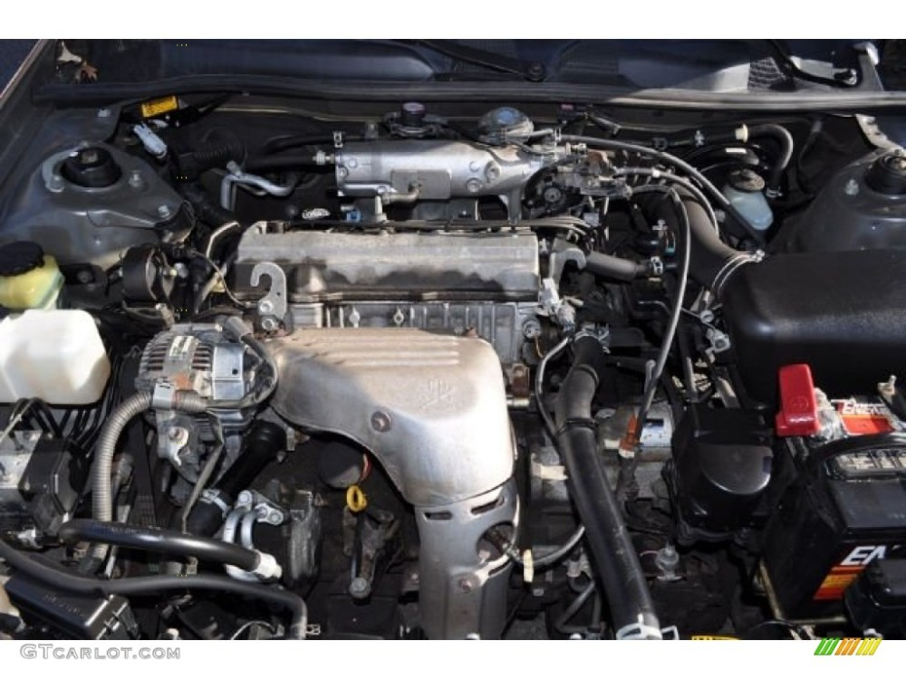 medium resolution of  57527415 1996 toyota rav4 engine diagram 2000 toyota land cruiser engine 1997 toyota land cruiser engine