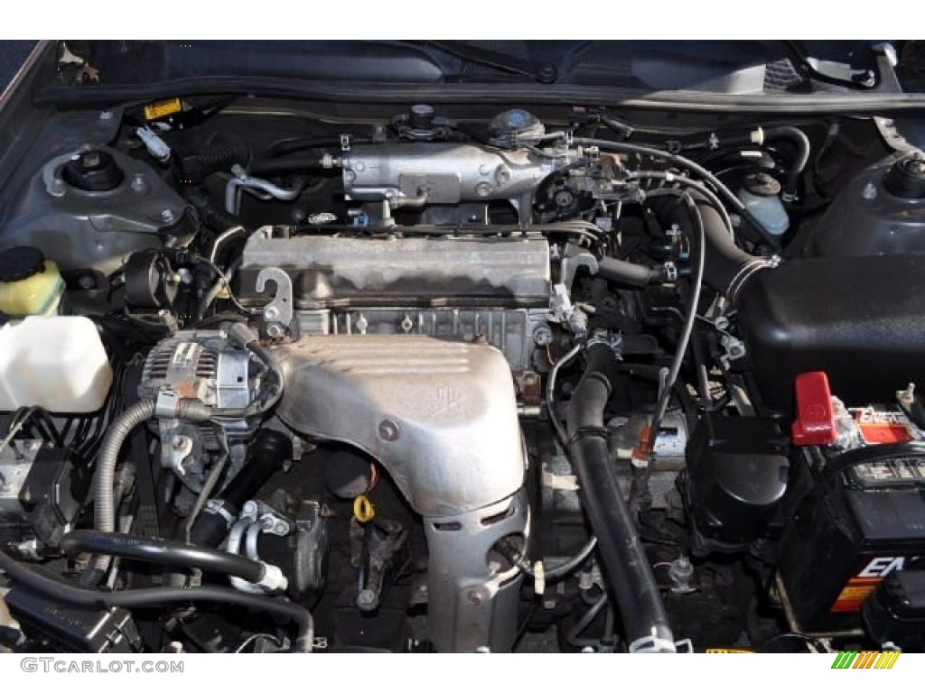 hight resolution of  57527415 1996 toyota rav4 engine diagram 2000 toyota land cruiser engine 1997 toyota land cruiser engine