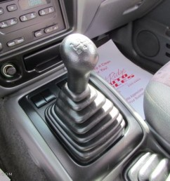 chevrolet tracker soft top speed manual transmission gtcarlot com chevy silverado transmission diagram chevy venture jpg [ 1024 x 768 Pixel ]