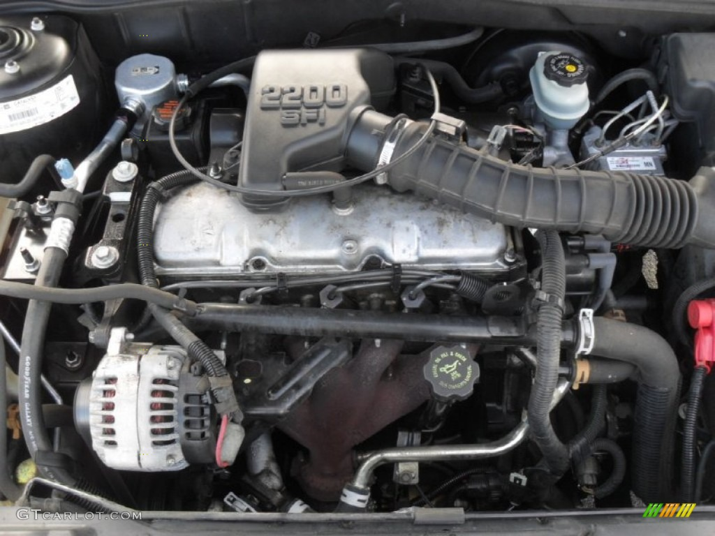 2002 chevy cavalier exhaust system diagram gibson sg wiring engine sunfire get free image about