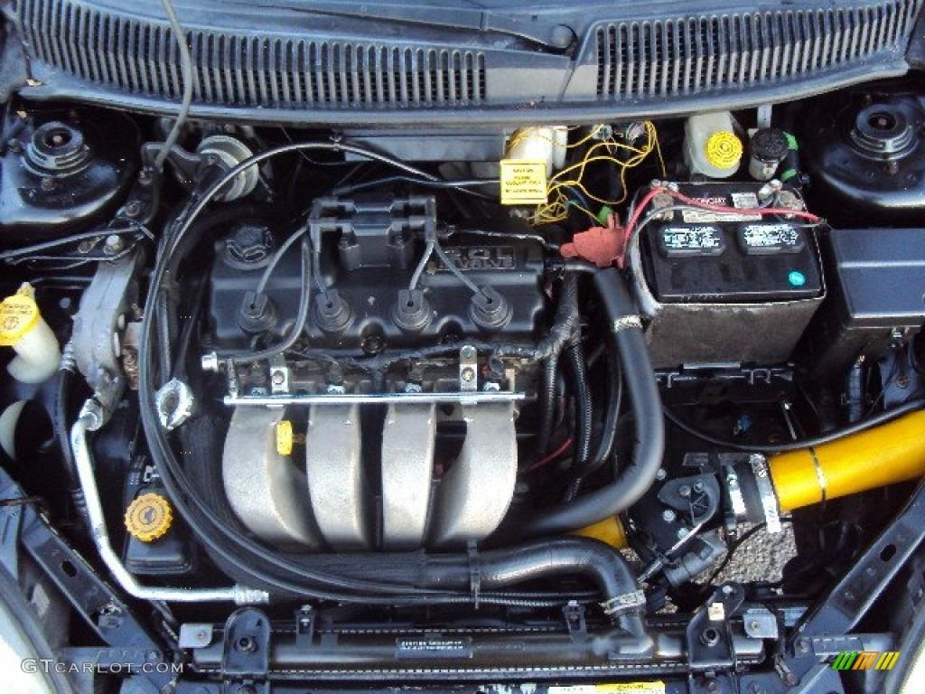 2002 dodge neon engine diagram stromberg carburetor 2004 chevy impala