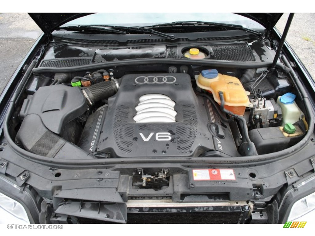 Audi S6 Engine Diagram Audi Free Engine Image For User Manual