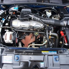 2002 Chevy Cavalier Engine Diagram 2005 Ford F150 Stock Radio Wiring Z24 Get Free Image