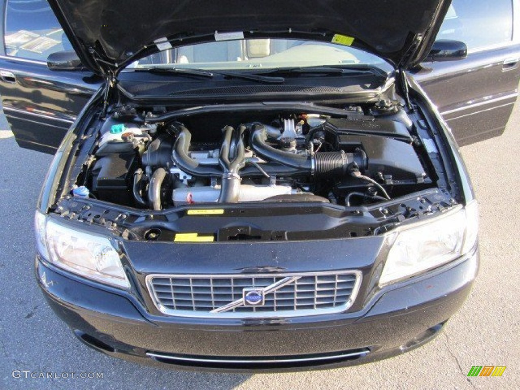 2000 volvo s80 engine diagram york furnace wiring 2002 2 9 free image for