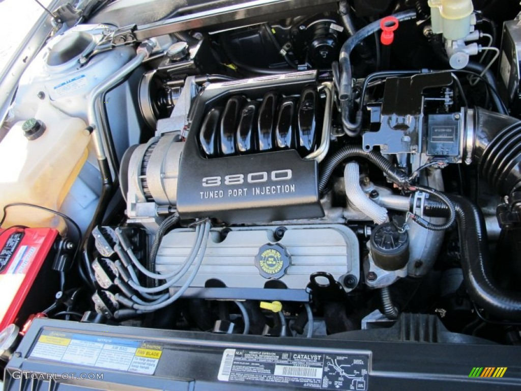 2001 buick lesabre engine diagram 582 cub cadet wiring 1995 get free image
