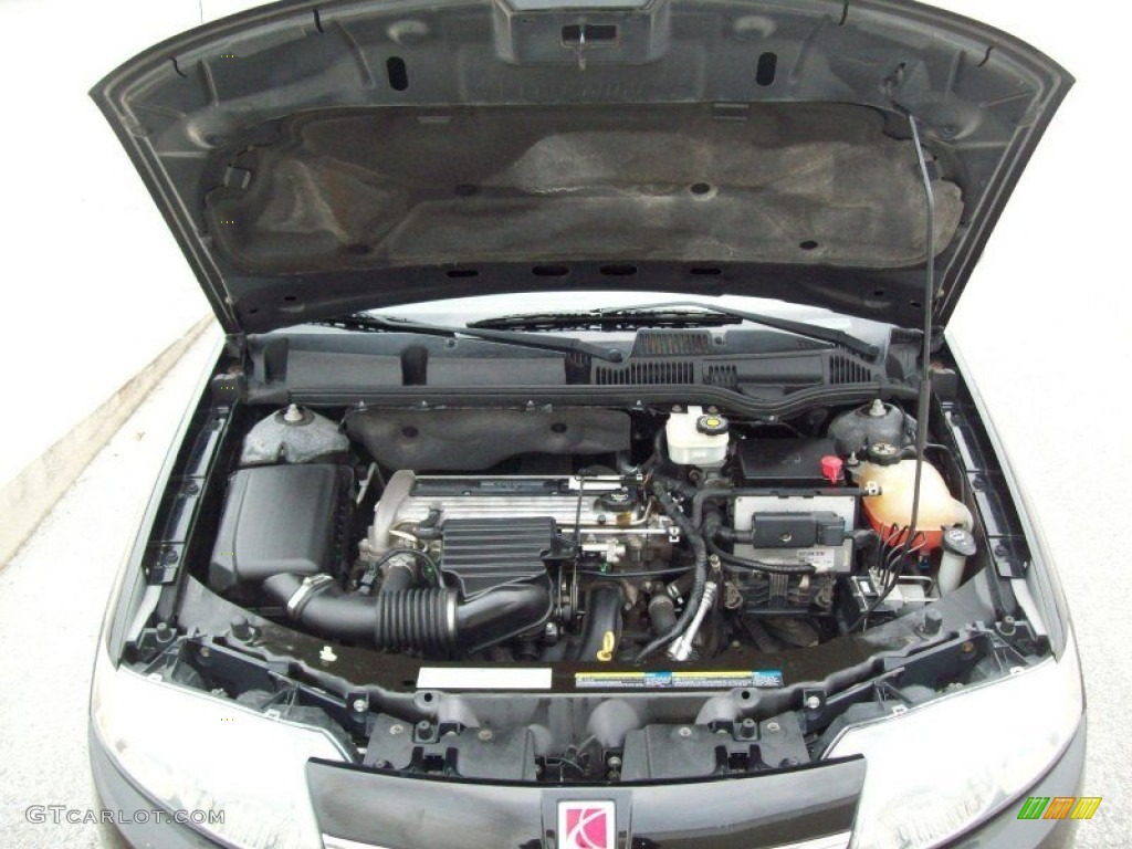 2003 saturn ion engine diagram gas club car wiring redline free image for