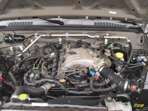 small resolution of engine diagram 2002 nissan xterra 2006 nissan 350z engine