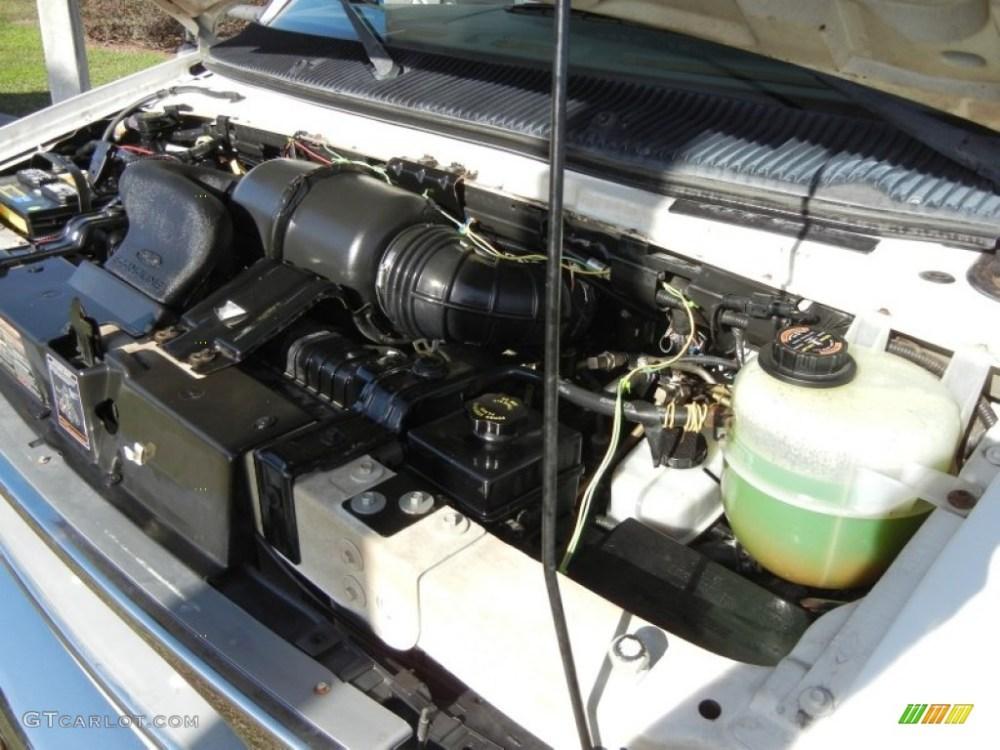 medium resolution of ford e 450 engine diagram wiring diagram load ford f 450 engine diagram ford e 450