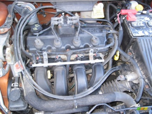 small resolution of 1997 dodge neon engine diagram 2 0 wiring diagram used 97 neon engine diagram