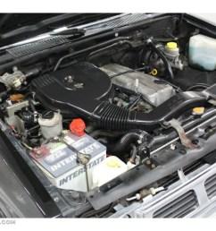 1997 nissan hardbody truck xe regular cab 2 4 liter sohc 8 [ 1024 x 768 Pixel ]
