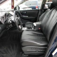 2009 Toyota Corolla Alternator Wiring Diagram 36 Volt Trolling Motor Highlander Fuse Box | Get Free Image About