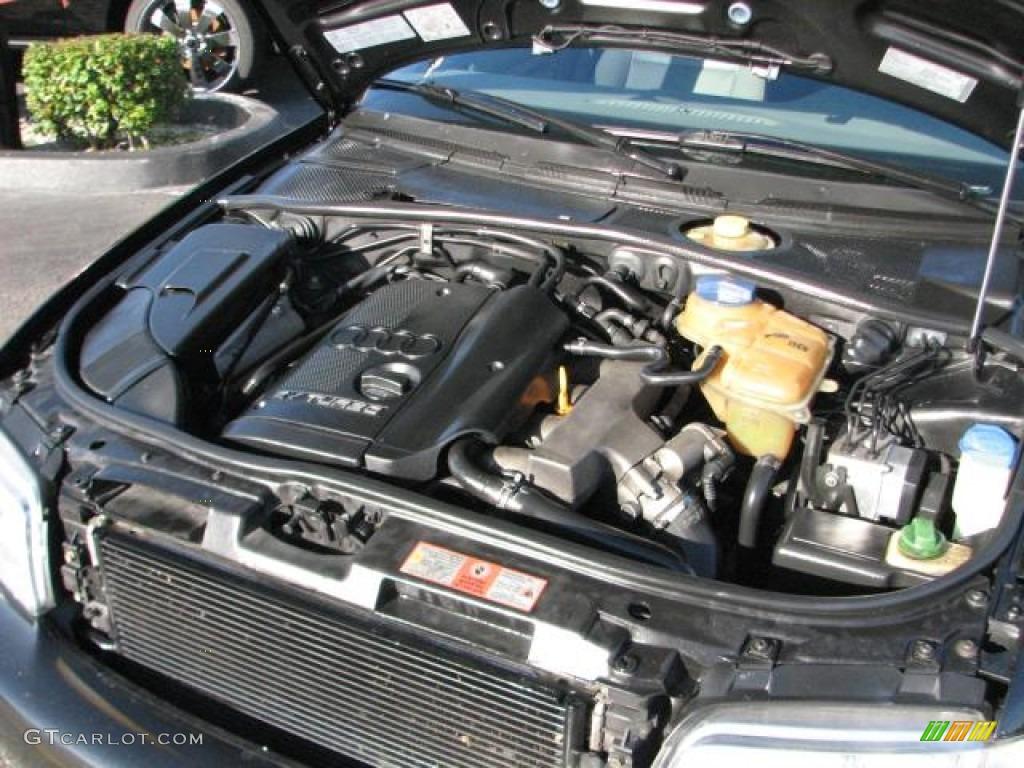 2003 audi a4 engine diagram renault trafic wiring of 2001 1 8t sedan get