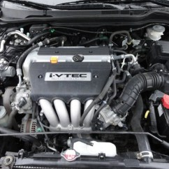1997 Honda Civic Engine Diagram 2001 Ford Super Duty Radio Wiring Accord Vtec 2008