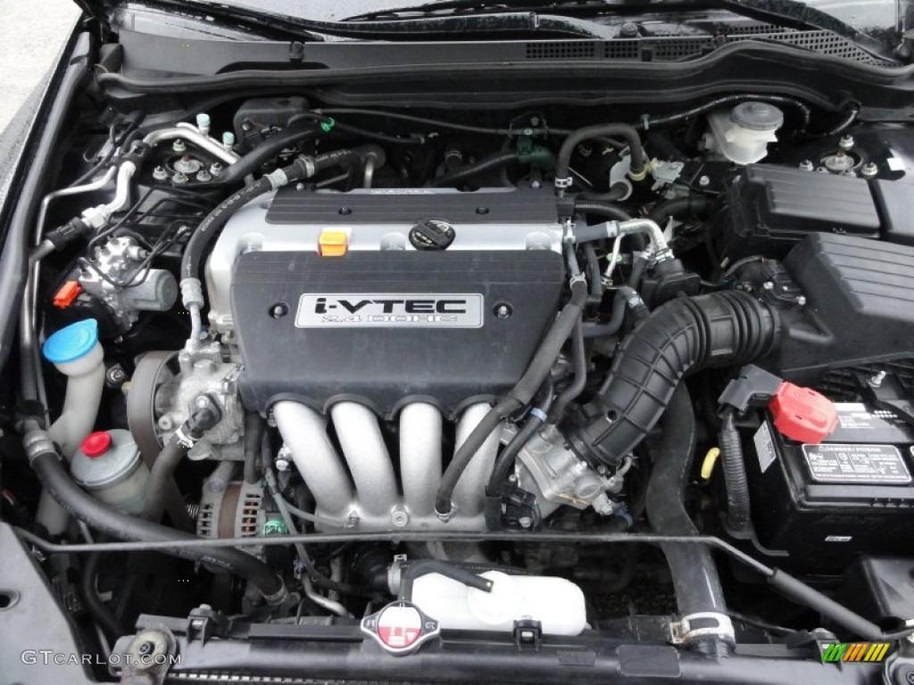 1996 honda civic engine diagram 2001 crv fuse box 1997 accord vtec 2008