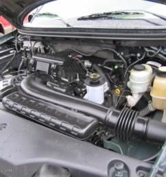 f150 5 4 liter triton engine diagram f150 5 4 firing order 1997 f150 serpentine belt diagram 2004 ford expedition serpentine belt diagram [ 1024 x 768 Pixel ]