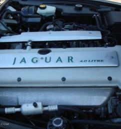 1988 jaguar xj6 engine diagram 1989 58881450 [ 1024 x 768 Pixel ]
