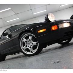 Porsche 944 S2 Wiring Diagram Whelen Edge 9000 928 S4 Engine Free Image For User
