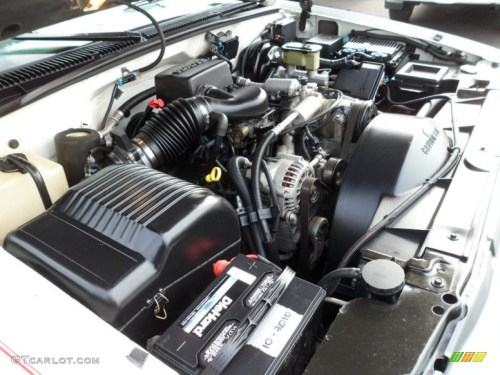 small resolution of 97 chevy 350 engine diagram wiring diagram centre 5 7 350 chevy engine diagram