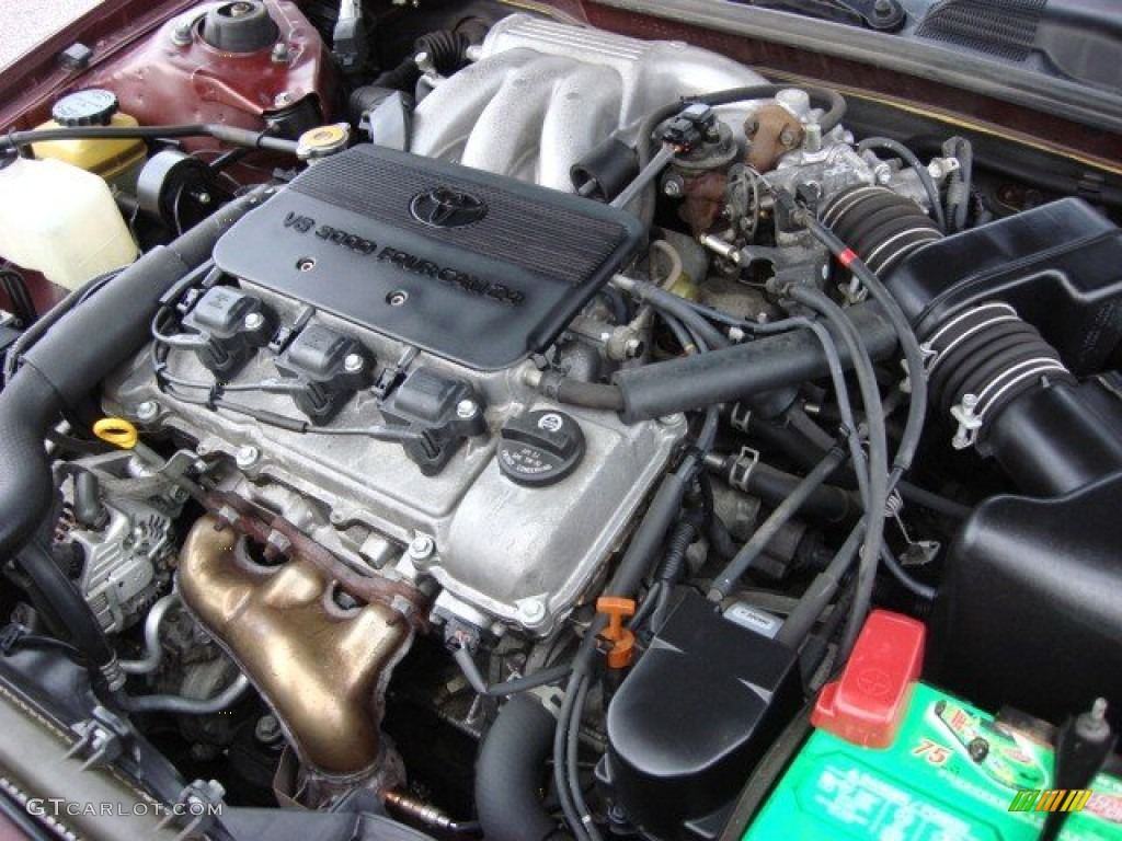 2000 toyota camry engine diagram french telephone plug wiring 1997 free image for user