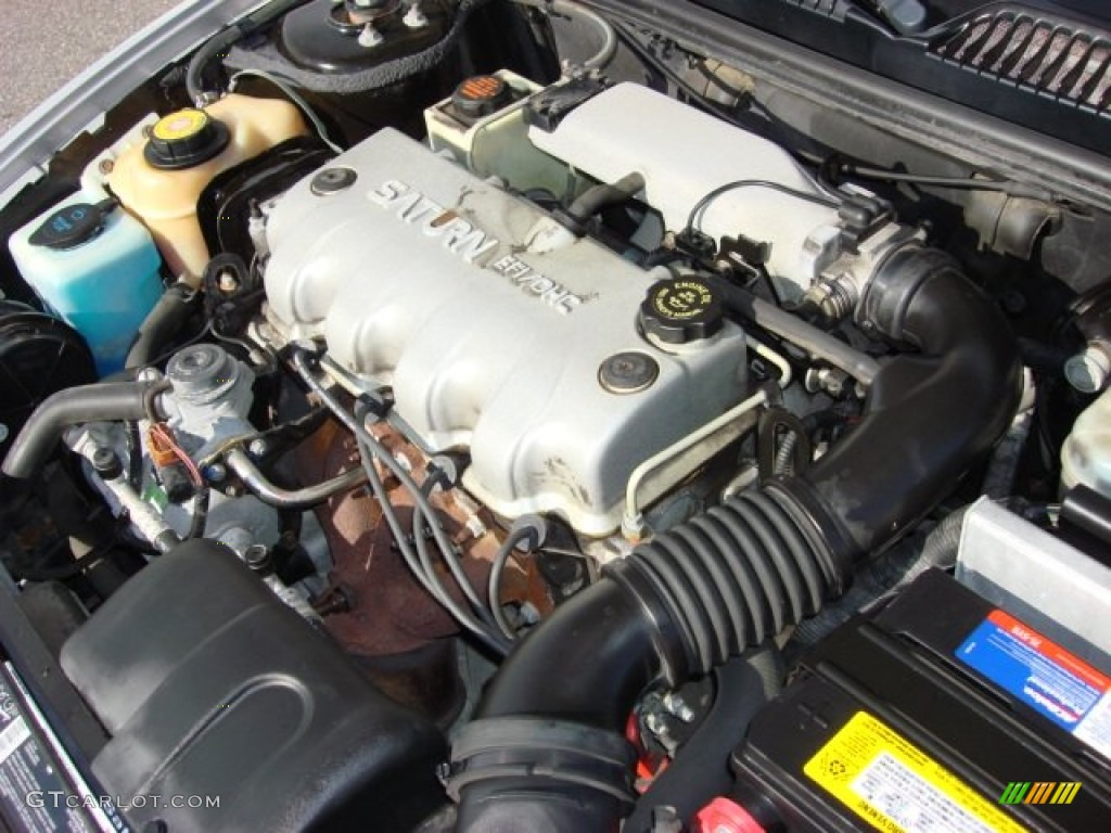 1997 saturn sc1 engine diagram 2004 chevy cavalier wiring get free image about