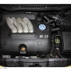 Volkswagen 2 0 Engine Diagram Way Switch Wiring Uk Vw Derby Get Free Image About