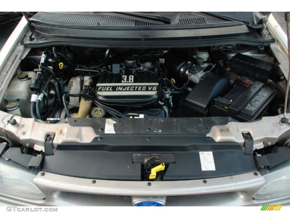 medium resolution of 2008 ford f 250 starter wiring diagram besides ford engine sizes chart