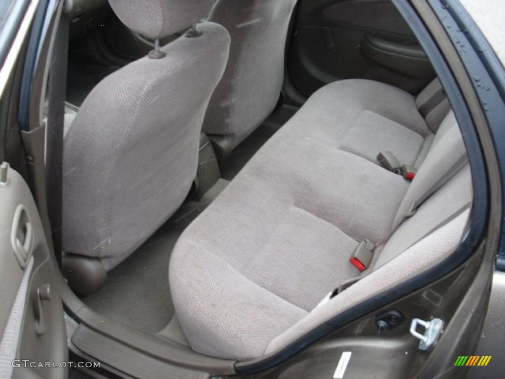 hight resolution of light neutral interior 1999 chevrolet prizm standard prizm model photo 59028157