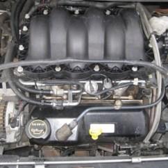 2003 Ford Windstar Vacuum Hose Diagram 1982 Chevrolet C10 Wiring 1998 Pcv Valve Location