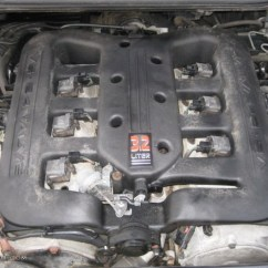 2002 Dodge Intrepid Engine Diagram Skeletal And Muscular System 02 2 7 Pictures To Pin On Pinterest