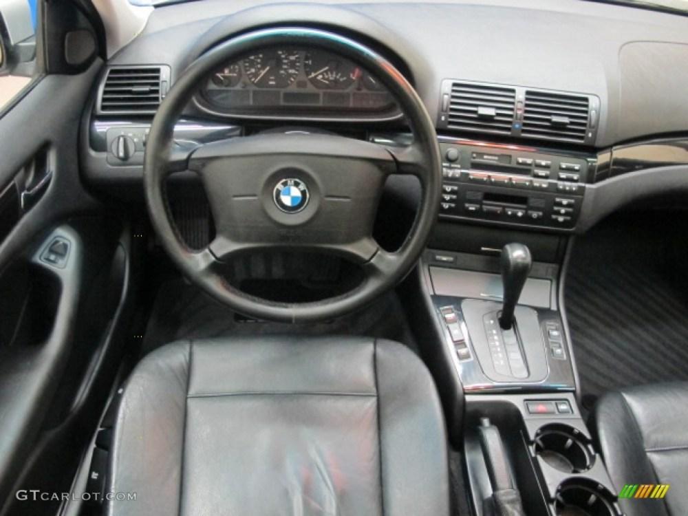 medium resolution of 1999 bmw 3 323i sedan black dashboard photo 59201638