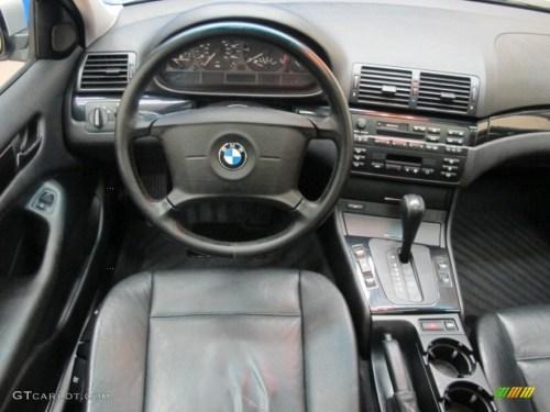 small resolution of 1999 bmw 3 323i sedan black dashboard photo 59201638