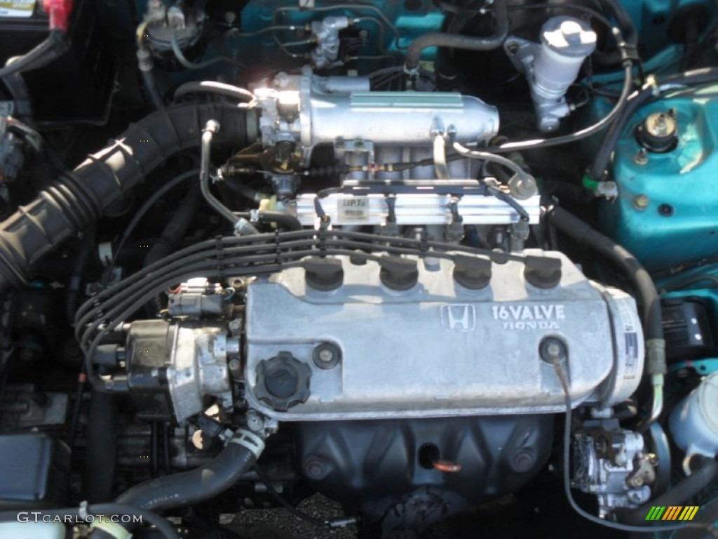 1997 honda civic engine diagram boiler frost stat wiring get free image