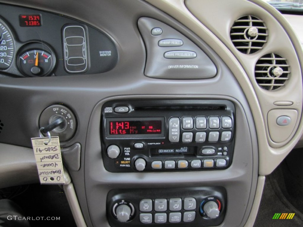 pontiac g8 stereo wiring diagram toyota soarer 1jz gt aftermarket radio