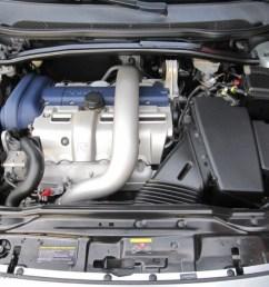 2006 volvo s60 2 5t engine diagram 2006 infiniti g35 serpentine belt routing diagram serpentine belt [ 1024 x 768 Pixel ]