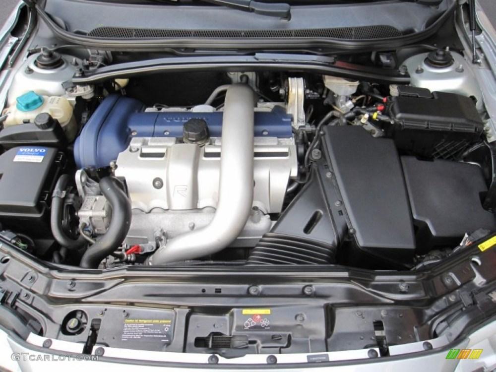 medium resolution of 2006 volvo s60 2 5t engine diagram 2006 infiniti g35 serpentine belt routing diagram serpentine belt