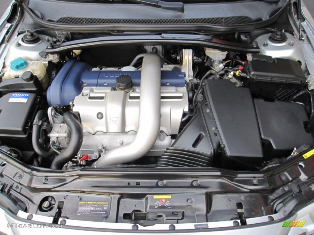 hight resolution of 2006 volvo s60 2 5t engine diagram 2006 infiniti g35 serpentine belt routing diagram serpentine belt